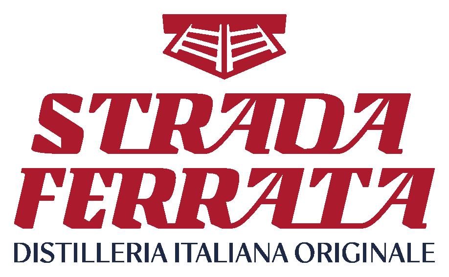 Strada Ferrata - Distilleria Whisky in Italia